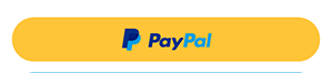 Make a payment with Paypal!
